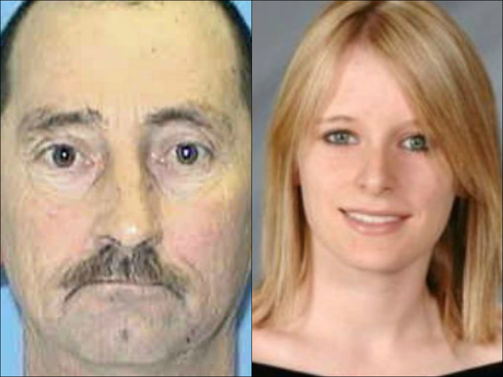 Man Pleads Guilty To 2006 Murder Kidnapping Of 17 Year