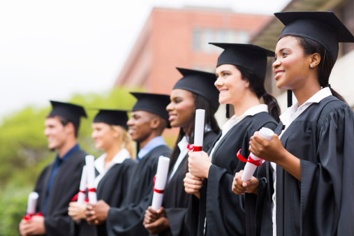 North Carolina offering community college for all 2021 high school graduates