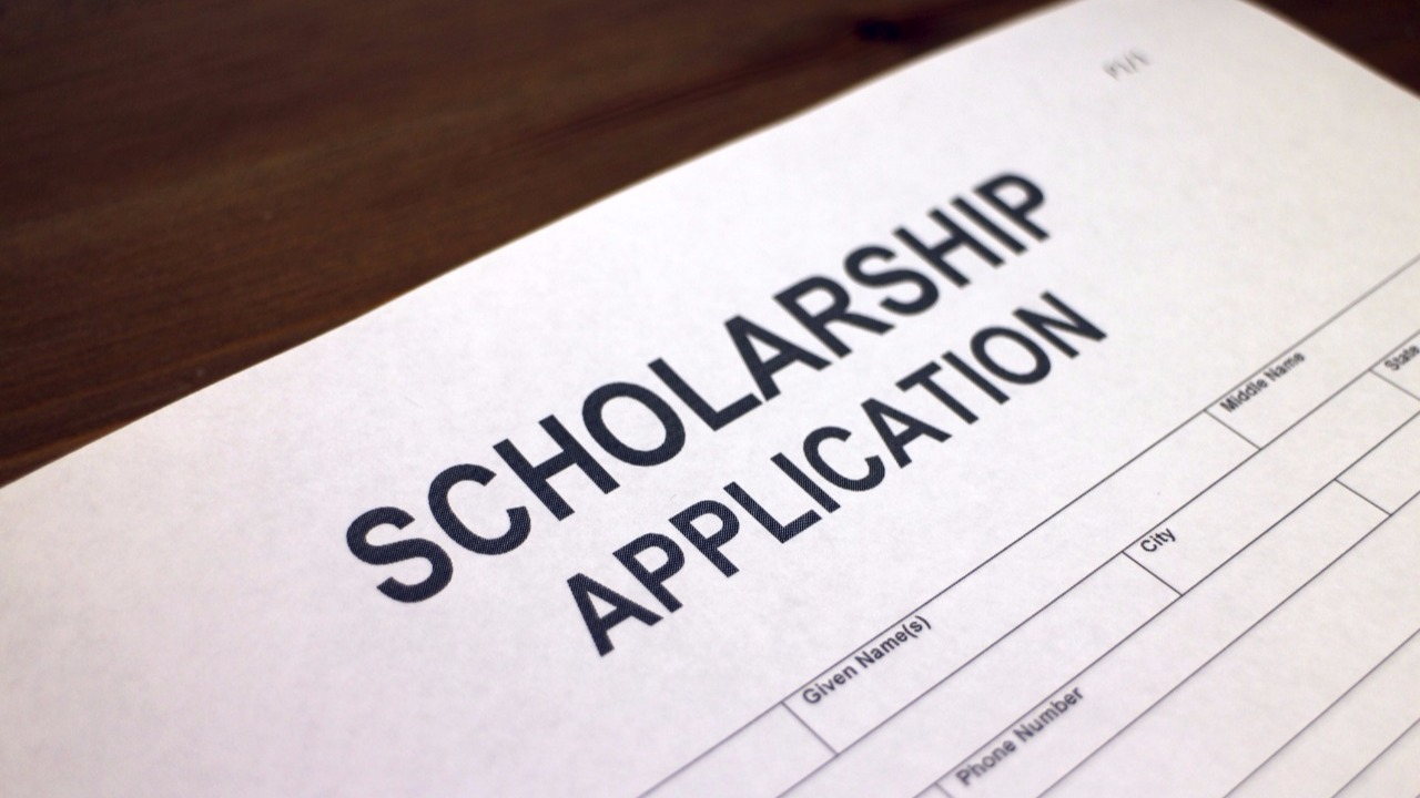 arkansas scholarship lottery deadline quickly approaching com
