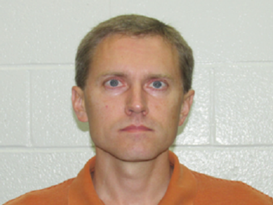 Former Boiling Springs teacher pleads guilty to sexual