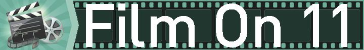 Film on 11