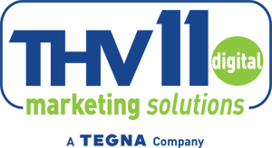THV11 Digital Marketing Services