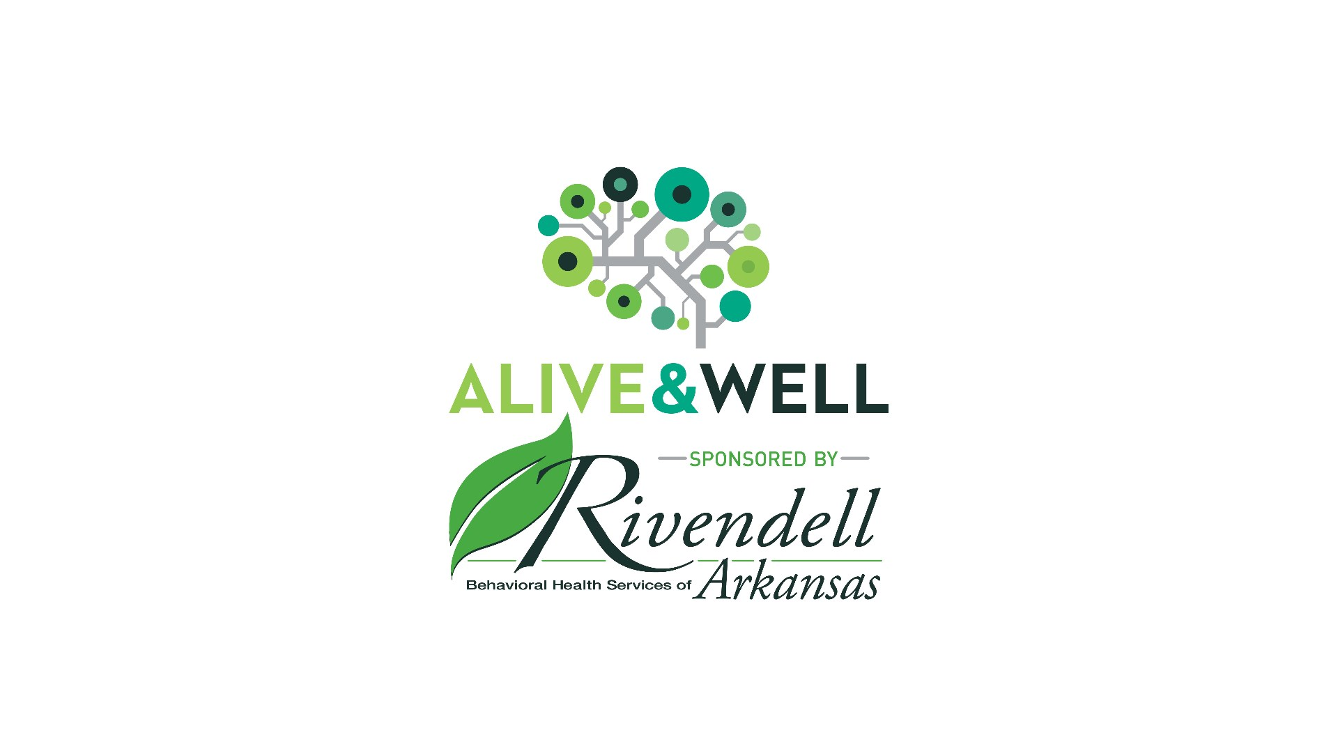 'Alive & Well' to shine light on mental health resources