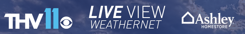 THV LiveView Weathernet