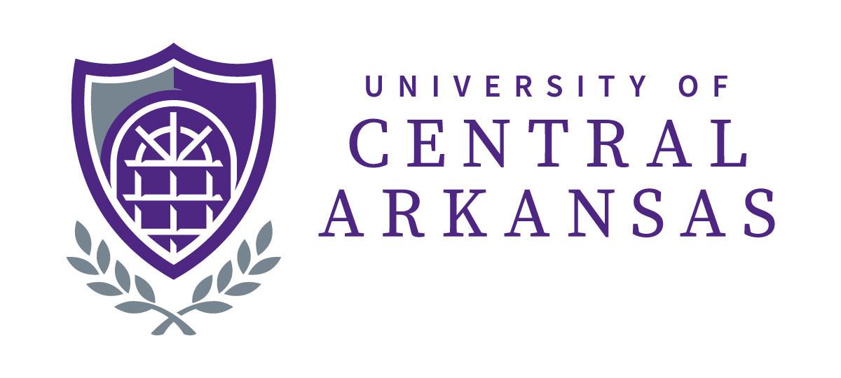 University of Central Arkansas unveils updated academic logo | thv11.com